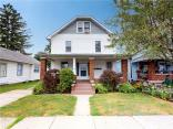 68 South 7th Avenue<br />Beech grove, IN 46107