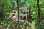 4973 W Highland Drive, Trafalgar, IN 46181