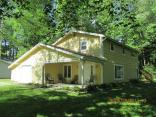 403  Blackfoot  Trail, Greensburg, IN 47240