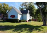 7201 East Troy Avenue, Indianapolis, IN 46239