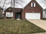 2346 Willowview Drive, Indianapolis, IN 46239