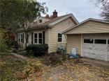 930 East 44th Street, Indianapolis, IN 46205