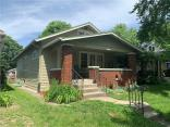 950 North Bosart Avenue<br />Indianapolis, IN 46201