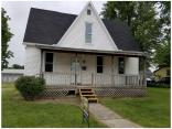 216 East North Street, Tipton, IN 46072