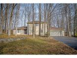 9022 Log Run S Drive, Indianapolis, IN 46234
