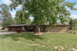 690 East Drive, Seymour, IN 47274
