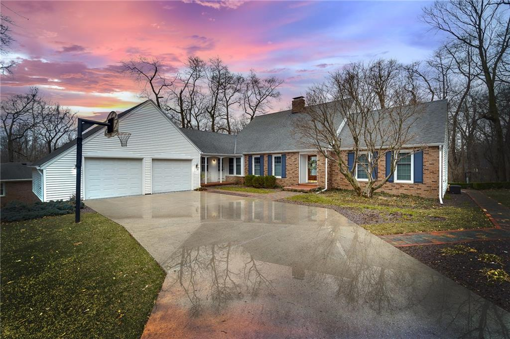 720 S Cardinal Drive, Lafayette, IN 47909 image #1