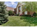 11233  Muirfield  Trace<br />Fishers, IN 46037