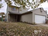 1462 Brookside N Court, Columbus, IN 47201