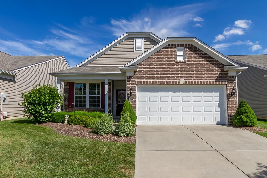 15991 N Lambrusco Way, Fishers, IN 46037 image #0