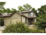 7959  Glen View  Drive, Indianapolis, IN 46236