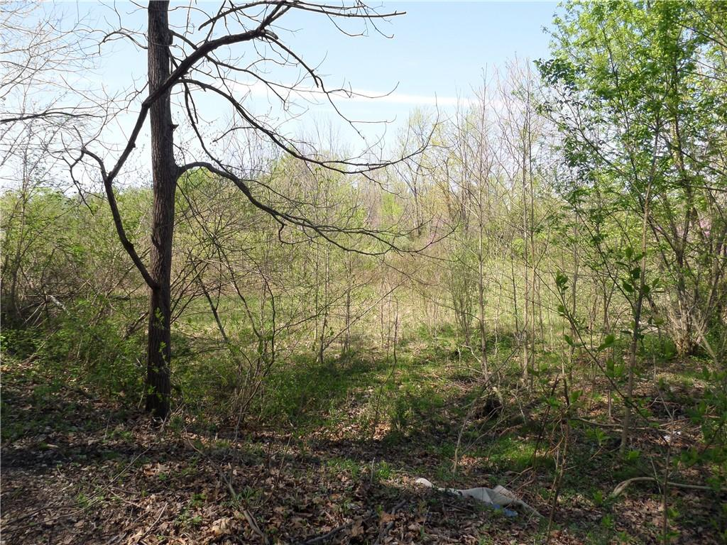 3815 W Wheeler Hollow Road, Vallonia, IN 47281 image #19