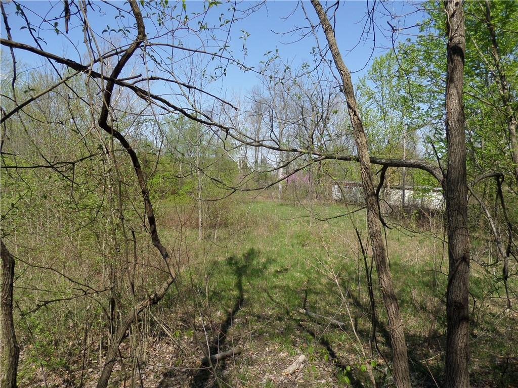 3815 W Wheeler Hollow Road, Vallonia, IN 47281 image #21