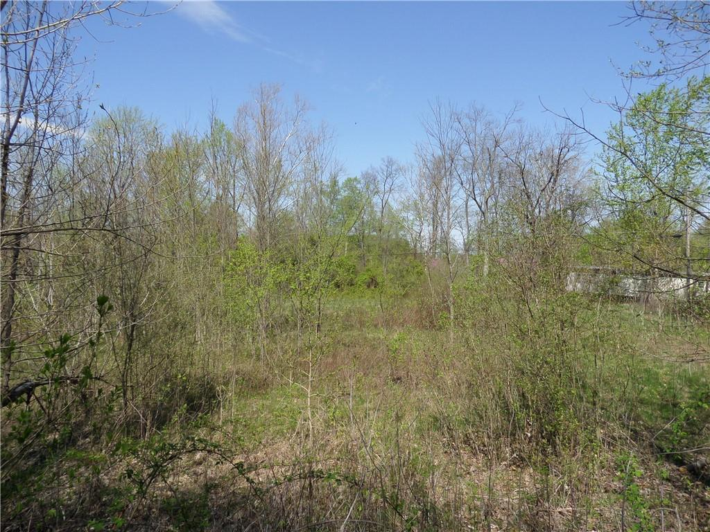 3815 W Wheeler Hollow Road, Vallonia, IN 47281 image #22