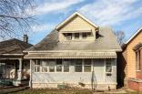 2226 South Pennsylvania Street, Indianapolis, IN 46225