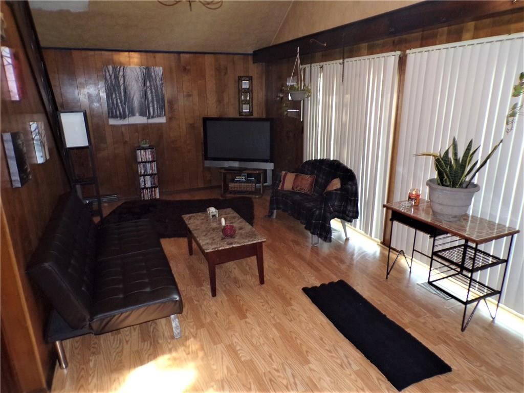 256 E Ole Rocking Chair Way, Cloverdale, IN 46120 image #1