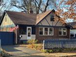 5258 Guilford Avenue, Indianapolis, IN 46220