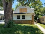 3851 Winthrop Avenue, Indianapolis, IN 46205