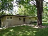 7352 Lakeside Drive, Indianapolis, IN 46278