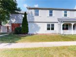 7444 South Meridian Street, Indianapolis, IN 46217