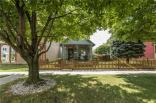 767 Fletcher Avenue, Indianapolis, IN 46203