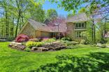 14519 Cherry Tree Road, Carmel, IN 46033