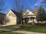 1354  Annapolis  Drive, Westfield, IN 46074