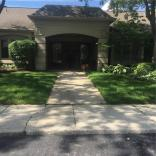 8514 Bent Tree Court, Indianapolis, IN 46260