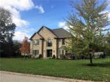 11836 Sand Dollar Court, Indianapolis, IN 46256