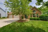 101 Severn Drive, Greenwood, IN 46142