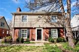 5236 Boulevard Place, Indianapolis, IN 46208