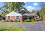 7060 North Park Avenue, Indianapolis, IN 46220