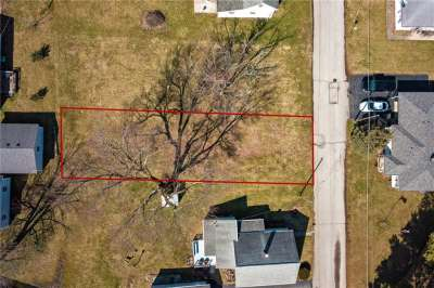 Lot 7 S Mccarty Street, Fortville, IN 46040