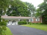 3421 West 46th  Street, Indianapolis, IN 46228