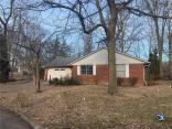 4032 Ivory Court, Indianapolis, IN 46237