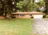 5338 Glencairn Lane, Indianapolis, IN 46226