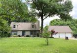 7488 South 600 W, Crawfordsville, IN 47933