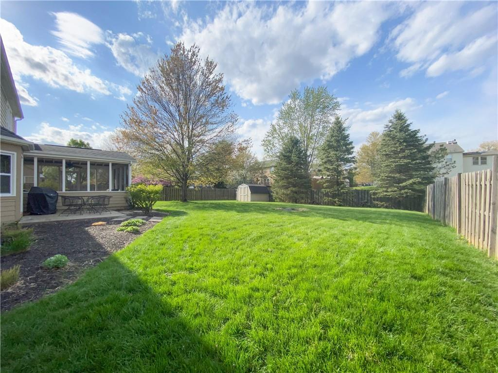 11240 E Echo Grove Court, Indianapolis, IN 46236 image #23