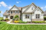 11086 Golden Bear Way<br />Noblesville, IN 46060
