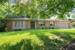 306 Maple Court, Greenfield, IN 46140