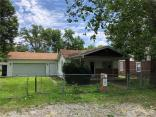 3227 Collier Street, Indianapolis, IN 46221