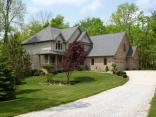 6072 Cedar Bend Way, Avon, IN 46123