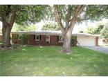 2930  Flintwood  Drive, Columbus, IN 47203