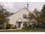 9669  Exchange  Street, Fishers, IN 46038