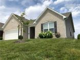 1340 Blackthorne N Trail, Plainfield, IN 46168