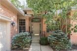 10387 Spring Highland Drive, Indianapolis, IN 46290
