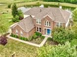 13869 Kickapoo Trail, Carmel, IN 46033