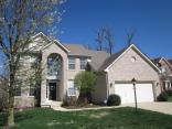 6475 Timber Leaf Lane, Indianapolis, IN 46236