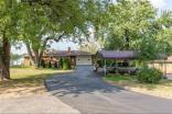 250 East Epler Avenue, Indianapolis, IN 46227
