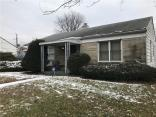 1239 Brooks Street, Indianapolis, IN 46202